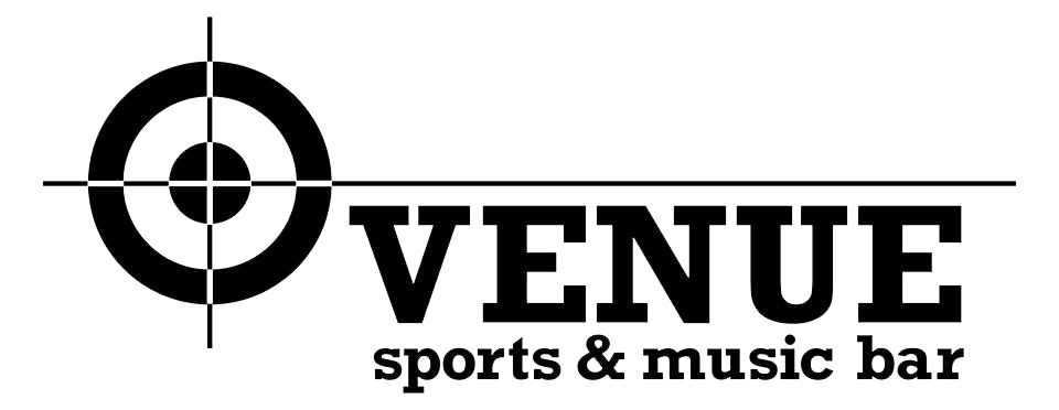 Venue Sports & Music Bar