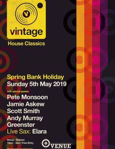 house_classics_venue_skipton