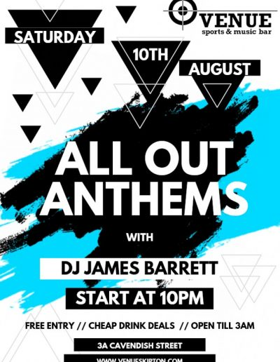 all-out-anthems-venue-skipton