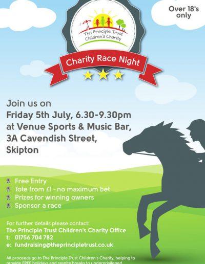 charity-race-night-venue-skipton