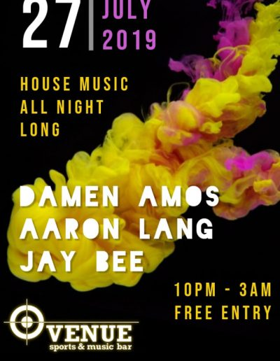 house-music-night-venue-skipton