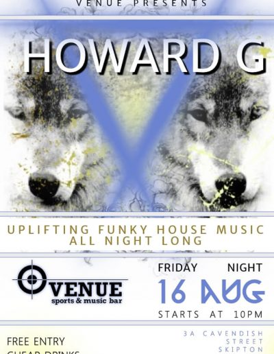 howard-g-june-venue-skipton-