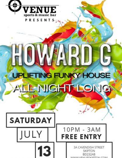 july-event-venue-skipton