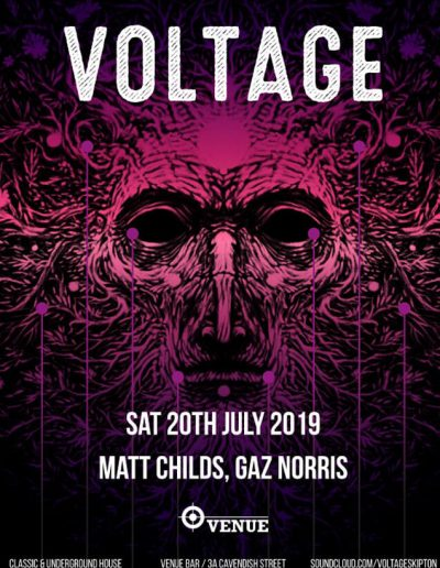 voltage-venue-skipton