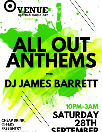 venue_skipton_1_all_out_anthems