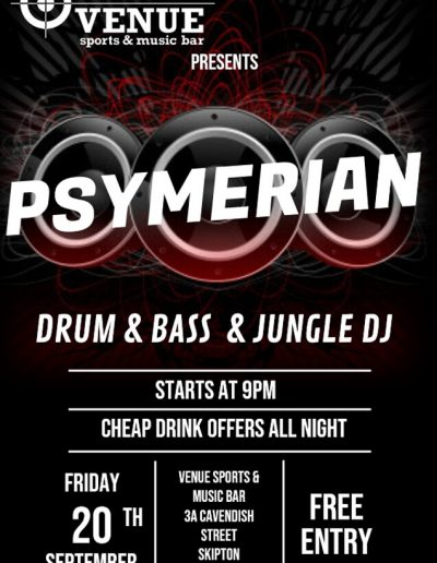 venue_skipton_3_drum_and_bass