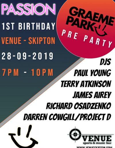 venue_skipton_passion_birthday