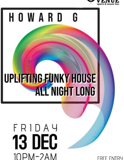 funky_house_venue_skipton