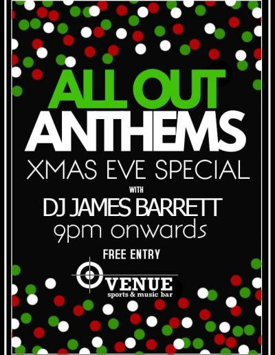 all-out-anthems-christmas-eve-venue-skipton
