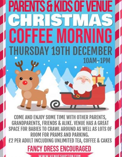 christmas-coffee-morning-venue-skipton