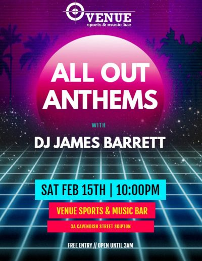 venue-skipton-event-2020-all-out-anthems