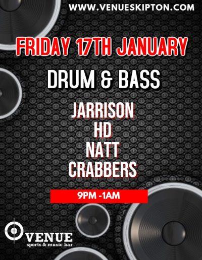 venue-skipton-event-2020-drum-bass