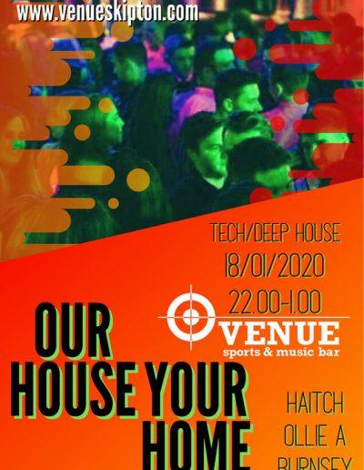 venue-skipton-event-2020-house-music