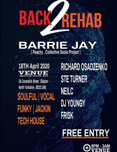 venue-skipton-back-to-rehab